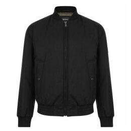 Boss Camter Jacket