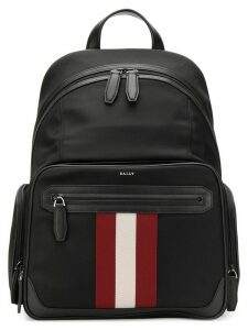 Bally Chapmay backpack - Black