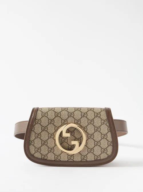 Alexander Mcqueen - Slim Leg Zip Jeans - Mens - Black