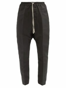 Capranea - Pursuit Neon-panel Ski Jacket - Mens - Black Multi