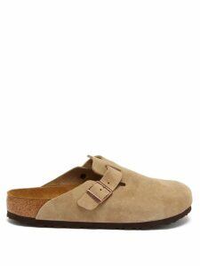 Perfect Moment - Chamonix Ski Trousers - Mens - Navy