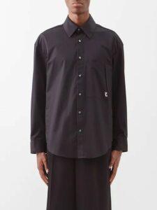 Neuw - Lou Slim Leg Jeans - Mens - Indigo