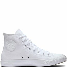 Chuck Taylor All Star Mono Canvas