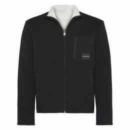 Calvin Klein Jeans Rev Institutional Jacket