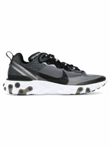 Nike React Element 87 sneakers - Black