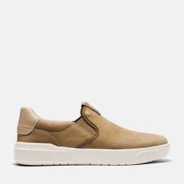 Timberland Men's Pro Powertrain Shoe Black Black, Size 11.5 UK