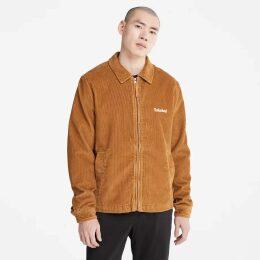 Timberland Men's Professional 6-inch Worker Boot Yellow Wheat, Size 12 UK