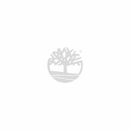 Timberland Men's Pro Workstead Chelsea Boot Black Black, Size 11.5 UK