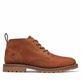 Timberland Men's Pro Workstead Shoe Black Black, Size 8 UK