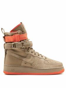 Nike SF Air Force 1 sneakers - Neutrals