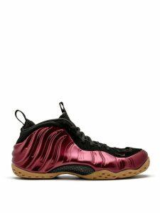 Nike Air Foamposite One sneakers - Red
