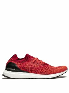 adidas UltraBoost Uncaged M sneakers - Red