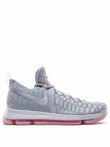 Nike Zoom KD 9 LMTD sneakers - Grey