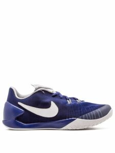Nike Hyperchase SP/Fragment sneakers - Blue