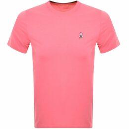 Versace Collection Jogging Bottoms Black