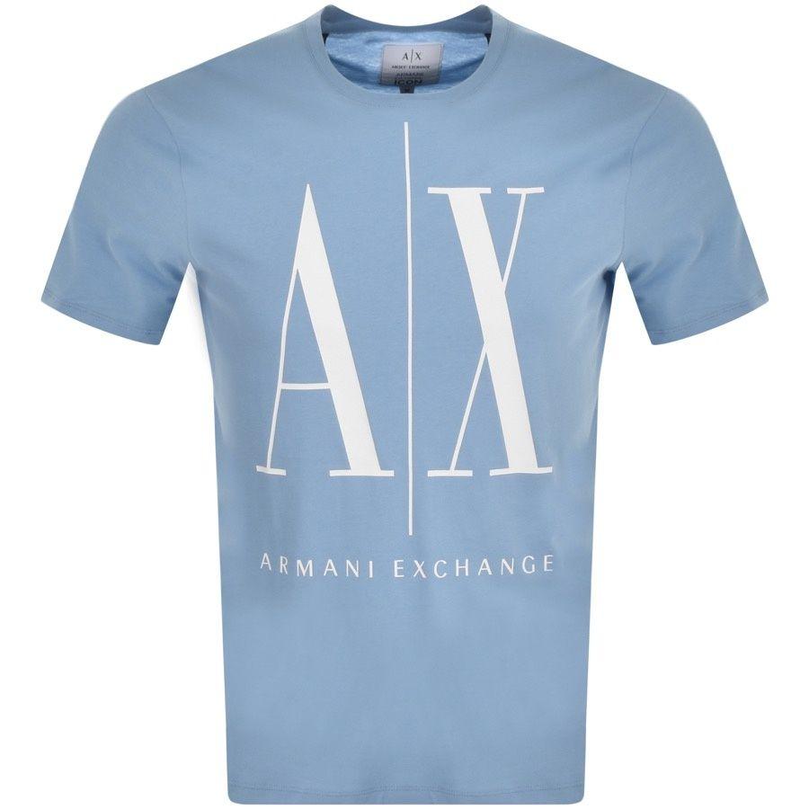 Tommy Hilfiger Denton Straight Fit Jeans Blue