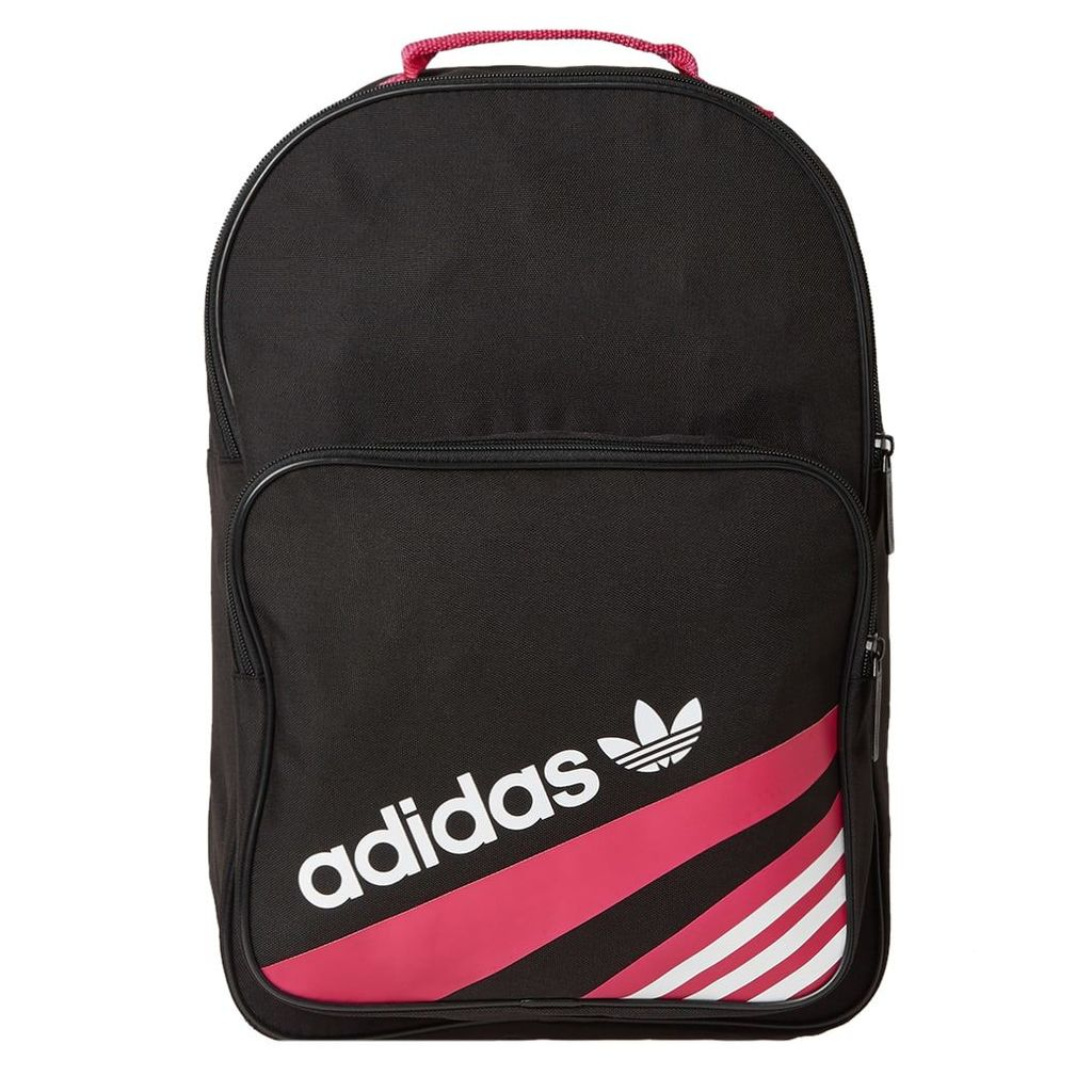 Adidas Sportive Backpack