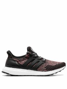Adidas UltraBOOST Chinese New Year sneakers - Black
