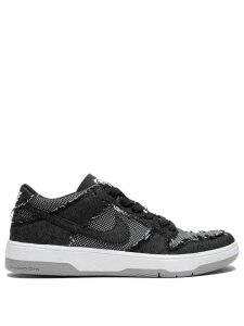 Nike SB Zoom Dunk Low Elite QS sneakers - Black