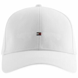 Levis Denim Sherpa Trucker Jacket Blue