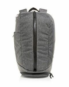 Aer Duffel Pack Backpack