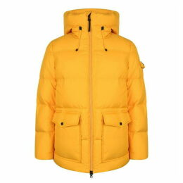 Woolrich Sierra Supreme Short Jacket