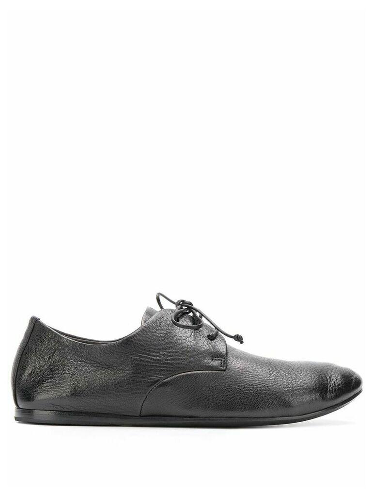 Marsèll Ambo 2001 derby shoes - Black