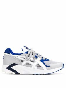Asics Gel sneakers - Blue