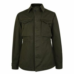 Maison Margiela Field Jacket