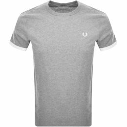 Lyle And Scott Hooded Windbreaker Jacket Navy