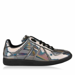 Maison Margiela Replica Low Top Trainers