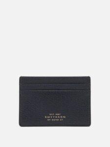 Etro - Striped Linen Elasticated Waist Trousers - Mens - Beige
