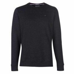 Tommy Jeans Original Crew Neck Sweatshirt