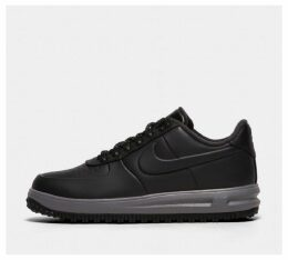 Lunar Force 1 Duckboot Low Trainer