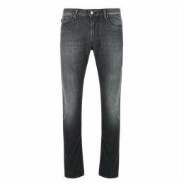Emporio Armani Classic J06 Jeans