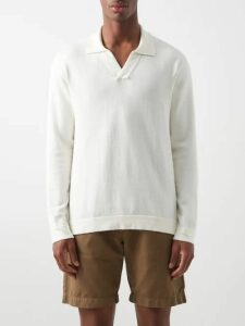 Blackyak - Malvi Shell Ski Jacket - Mens - Blue Multi