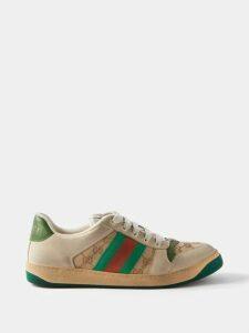 Castore - Swinton Stretch Track Pants - Mens - Navy