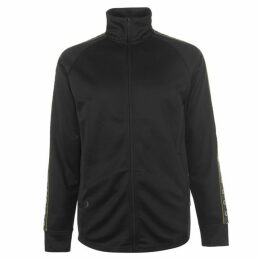 Jack and Jones Core Yoyo Zip Jacket
