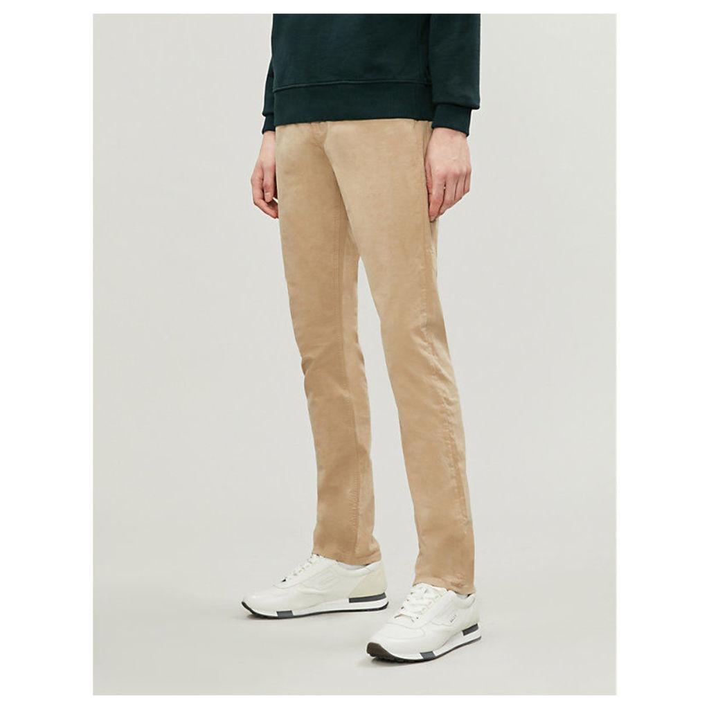 Lennox skinny jeans