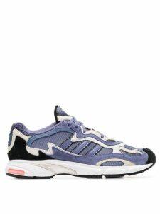 adidas Temper Run Sneakers - Blue