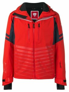 Rossignol Aile jacket - Red