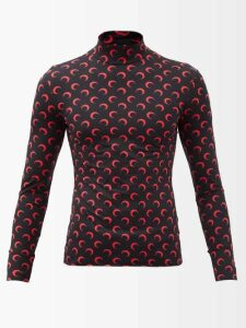 Blackyak - Malvi Shell Jacket - Mens - Black