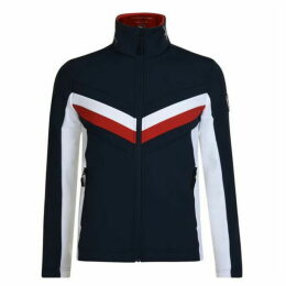 Tommy x Rossignol Jacket