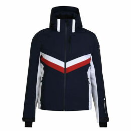 Tommy x Rossignol Through Jacket