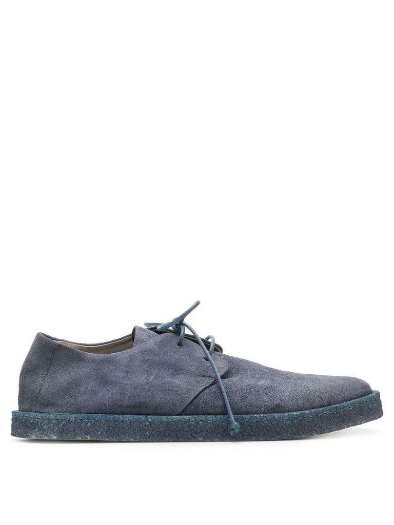 Marsèll derby shoes - 6696