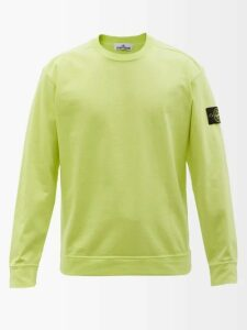 Templa - 3l Puffer Jacket - Mens - Navy