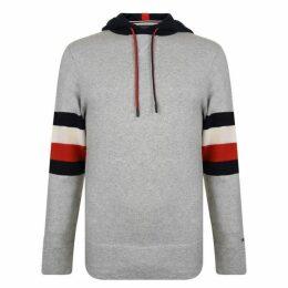 Tommy Hilfiger Block Hooded Sweatshirt