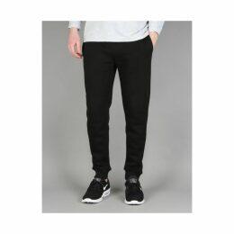 Route One Sweatpants - Black (XXL)