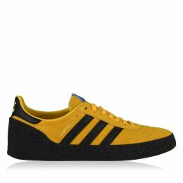 adidas Originals Montreal 76 Trainers