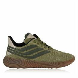 adidas Originals Sobakov Trainers